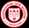 Radziejowski Dom Kultury